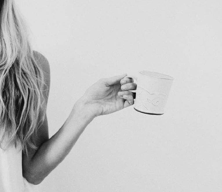 Всё началось с простой идеи: приготовить отличный кофе