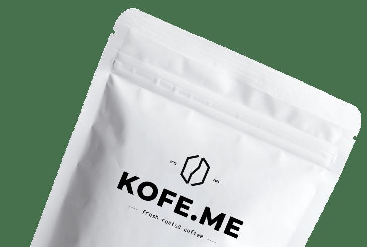 Свежеобжаренный кофе в зёрнах, выращенный на высокогорных плантациях в идеальных                             климатических условиях, собранный вручную, прошедшие тщательную сортировку и обработку.